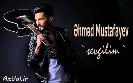 احمد مصطفی یو - سوگیلیم